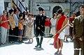 """Guardia Sanframondi (BN), 2003, Riti settennali di Penitenza in onore dell'Assunta, la rappresentazione dei """"Misteri"""". - Flickr - Fiore S. Barbato (101).jpg"""