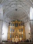 Guareña iglesia.jpg