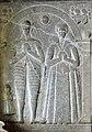 Gudhems kyrka Lilliehööks gravhäll 2534.jpg