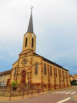 Guebenhouse Église Saint-Materne.jpg