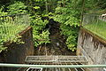 Gummersbach Dümmlinghausen - Hesselbacher Straße - Mühle 02 ies.jpg