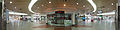 GungJyunCin Zaam Main Concourse.jpg