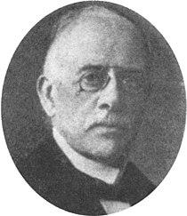 Gustaf Fredrik Östberg 1847-1924.jpg