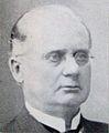 Gustaf de Laval 1959.JPG