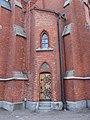 Gustav Adolfs kyrka 52.JPG