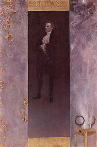 Gustav Klimt 060.jpg