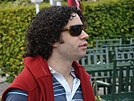 Gustavo Dudamel -  Bild