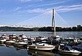 Guyandotte boat dock.JPG