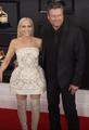 Gwen Stefani & Blake Shelton Grammys 2020.png