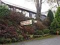Gwili Pottery - geograph.org.uk - 1138987.jpg
