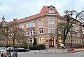 Gymnasium Eppendorf in Hamburg.jpg