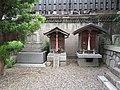 Gyogan-ji 015.jpg