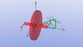 Gyroskop und Praezession.png