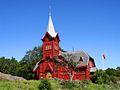 Hällevikstrands kyrka.jpg