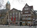 Häuserzeile am Alten Markt in Dortmund.jpg