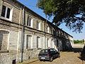 Hénin-Beaumont - Cités de la fosse n° 3 - 3 bis des mines de Dourges (19).JPG