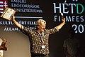 Hét Domb Film Festival - Csaba M. Kiss.jpg