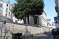 Hôtel Maquillé Angers 2.jpg
