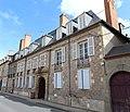 Hôtel Montlaur Moulins Allier 6.jpg