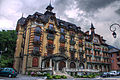 Hôtel du Mont-Joly HDR.jpg