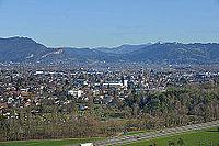 Höchst, Vorarlberg 5.JPG