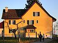 Höngg - Hönggerberg 2012-03-14 18-06-04 (P7000).jpg