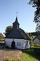 Hörschhausen Kirche 31.JPG