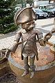 Hürth-Gleuel Märchenbrunnen Skulpturendetails C.JPG