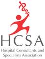 HCSA-logo-2013.png