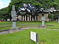 HI Honolulu Historic District12.jpg