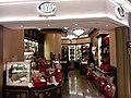 HK 中環 Central 國際金融中心商場 IFC Mall shop January 2019 SSG 01.jpg