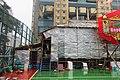 HK CWB 銅鑼灣 Causeway Bay 摩頓台 Moreton Terrace 香港盂蘭勝會 Yu Lan Fectival Sept 2018 IX2 74.jpg
