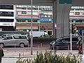 HK SW 上環 Sheung Wan 干諾道中 Connaught Road near 信德中心 Shun Tak Centre bus stop February 2020 SS2 04.jpg