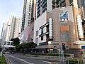 HK TKO 坑口 Hang Hau 常寧路 Sheung Ning Road East Point City Ming Shing Street October 2020 SS2 09.jpg