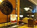 HK TST Royal Pacific Hotel 皇家太平洋酒店 interior furniture fixture Jan-2013.JPG