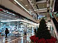 HK WTS 新蒲崗 San Po Kong 寧遠街 Ning Yuen Street 越秀廣場 Yue Xiu Plaza mall December 2020 SS2 23.jpg