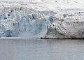 HM2 03 Glacier Calving (3434319972).jpg