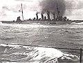 HMAS Melbourne 1918.jpg