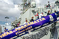HMAS Parramatta (FFH 154) (1).jpg