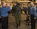 HMCS HALIFAX Exercise TRIDENT JUNCTURE (22790285972).jpg