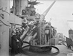 HMS Rodney QF 4.7-inch Mk VIII AA gun and crew 1940 IWM A 87.jpg