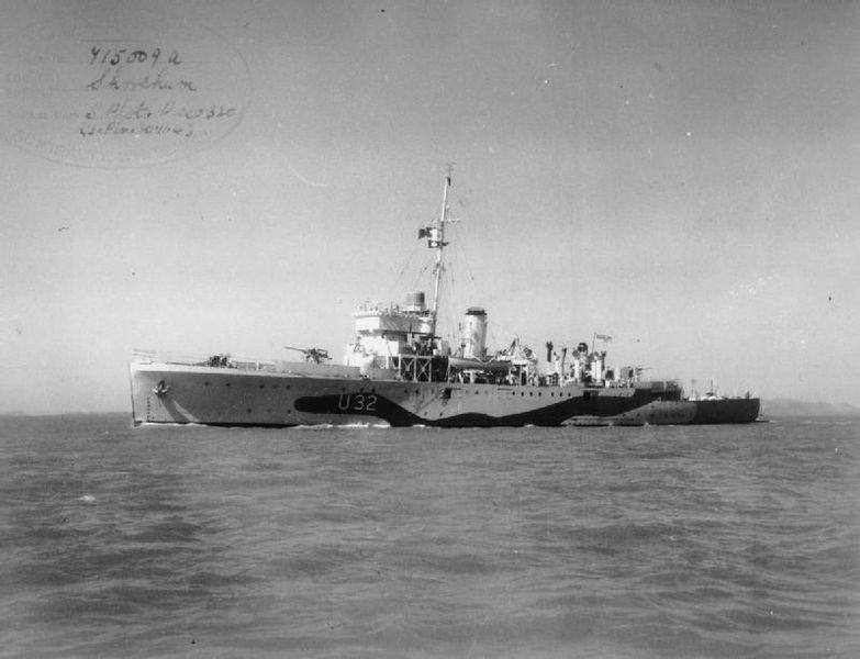 File:HMS Shoreham 1943 IWM FL 6536.jpg