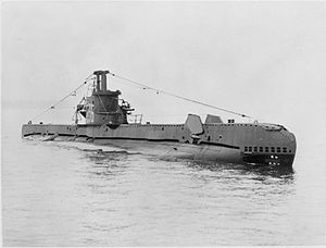HMS Spark.jpg