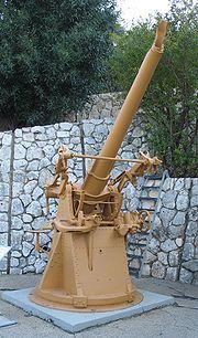 HN-British-3-inch-coastal-gun-1