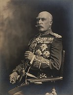 HRH Duke of Connaught Photo C (HS85-10-26759).jpg