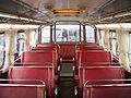 HSD Veteranbuss (160727).jpg