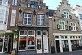 Haagdijk P1490028.jpg