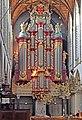 Haarlem, St. Bavo, Orgel.jpg