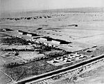 Habbaniya airfield, circa 1941.jpg