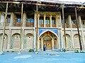Habibi-house1.jpg